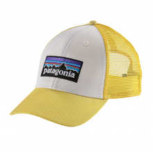 P-6 Logo LoPro Trucker Hat by Patagonia in Oakland Ca