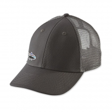 Small Fitz Roy Trout LoPro Trucker Hat by Patagonia in Rapid City Sd
