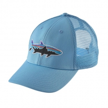 Fitz Roy Tarpon LoPro Trucker Hat in Cincinnati, OH