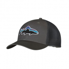 Fitz Roy Trout Trucker Hat by Patagonia in Missoula Mt