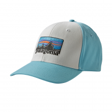 '73 Logo Roger That Hat by Patagonia in San Luis Obispo Ca