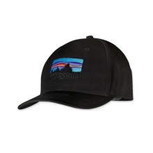'73 Logo Roger That Hat by Patagonia in Omak Wa