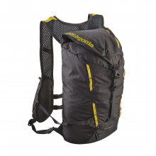 Nine Trails Pack 15L by Patagonia