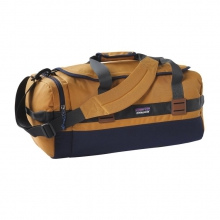 Arbor Duffel 30L by Patagonia in Trumbull Ct