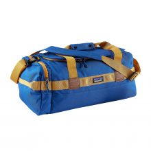 Arbor Duffel 30L by Patagonia in Collierville Tn