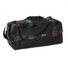 Arbor Duffel 30L by Patagonia in Fairview Pa
