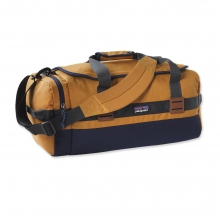 Arbor Duffel 30L by Patagonia in Stamford Ct
