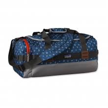 Arbor Duffel 30L by Patagonia in Boulder CO