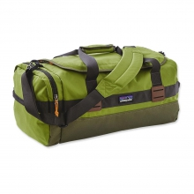 Arbor Duffel 30L by Patagonia in Oklahoma City Ok
