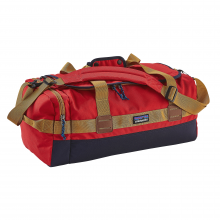 Arbor Duffel 30L by Patagonia in Charlotte Nc