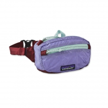Lightweight Travel Mini Hip Pack by Patagonia in Mt Pleasant Tx