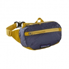 LW Travel Mini Hip Pack by Patagonia