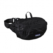 Lightweight Travel Hip Pack by Patagonia