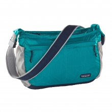 LW Travel Courier by Patagonia in Tampa Fl