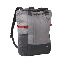 Lightweight Travel Tote Pack by Patagonia