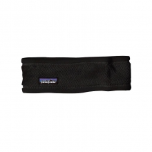 Women's Re-Tool Headband by Patagonia in Wayne Pa