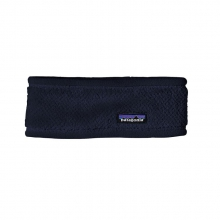 Women's Re-Tool Headband by Patagonia