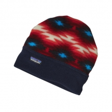 Synchilla Alpine Hat by Patagonia in Heber Springs Ar