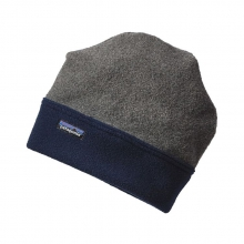 Synchilla Alpine Hat by Patagonia