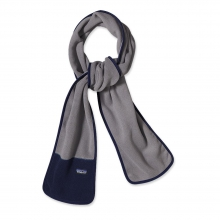 Synchilla Scarf by Patagonia in Succasunna Nj