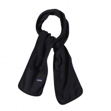 Synchilla Scarf by Patagonia in Bowling Green Ky