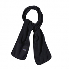 Synchilla Scarf by Patagonia in Hendersonville TN