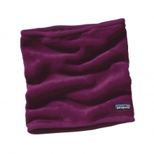 Women's Re-Tool Neck Gaiter in Huntsville, AL