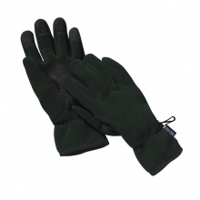 Synchilla Gloves by Patagonia in State College Pa