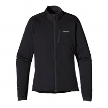 Women's Wind Shield Jacket by Patagonia
