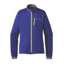Women's Wind Shield Jacket by Patagonia in Wakefield Ri