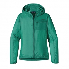Women's Houdini Jacket by Patagonia in Solana Beach Ca