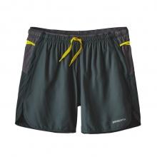 Men's Strider PRO Shorts - 5 in. by Patagonia in Tarzana Ca