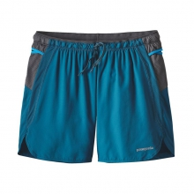Men's Strider PRO Shorts - 5 in. by Patagonia