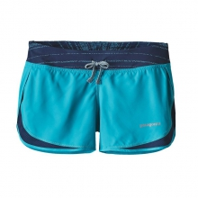 Women's Strider Shorts by Patagonia