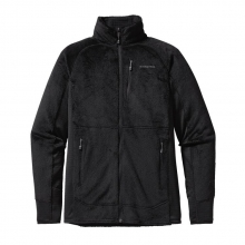 Men's R2 Jacket by Patagonia