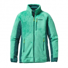 Women's R2 Jacket by Patagonia in Portland Or