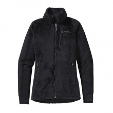 Women's R2 Jacket by Patagonia in Missoula Mt