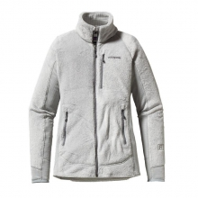 Women's R2 Jacket by Patagonia in Solana Beach Ca