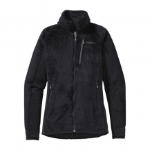 Women's R2 Jacket by Patagonia in Kalamazoo Mi