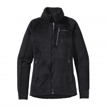 Women's R2 Jacket by Patagonia in Succasunna Nj