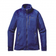 Women's R2 Jacket by Patagonia in Corvallis Or