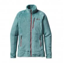 Women's R2 Jacket by Patagonia in Fairbanks Ak