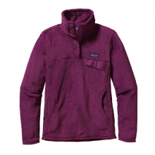 Women's Re-Tool Snap-T Pullover in Pocatello, ID