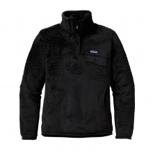 Women's Re-Tool Snap-T Pullover by Patagonia in Charleston Sc