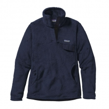 Women's Re-Tool Snap-T P/O by Patagonia
