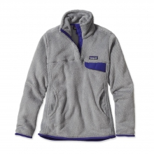 Women's Re-Tool Snap-T Pullover by Patagonia in Prescott Az