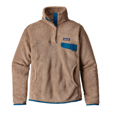 Women's Re-Tool Snap-T P/O by Patagonia in Flagstaff AZ