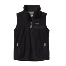 Women's Snap-T Vest by Patagonia in Baton Rouge La