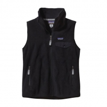 Women's Snap-T Vest by Patagonia in East Lansing Mi