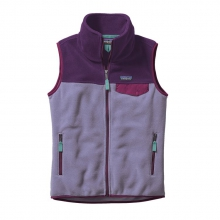 Women's Snap-T Vest by Patagonia in Trumbull Ct